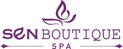 SEN Boutique Spa